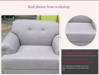 Tufted furniture chair & sofas royal furniture sofa set.