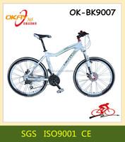 700c giant road bike chinese road bike trek road bike