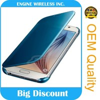 buy direct china cover case for samsung c3222