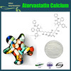 GMP Factory Provide Top Quality Atorvastatin Calcium Crystalline