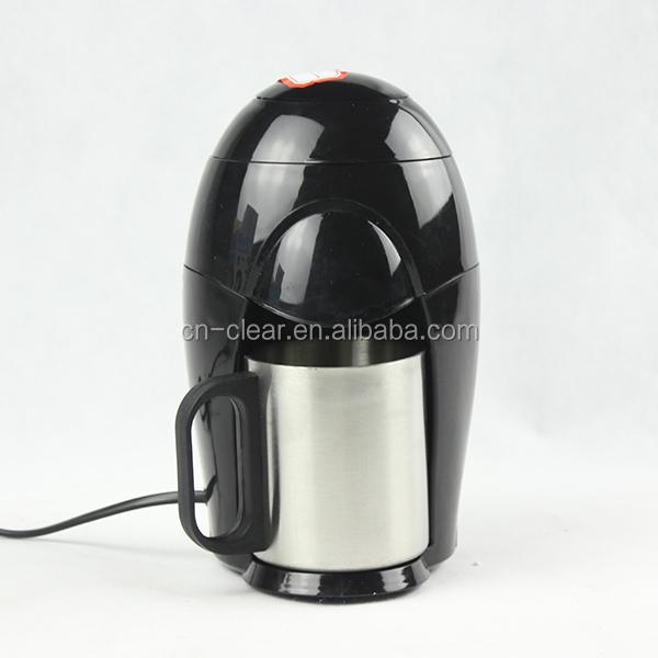coffee k cups machine