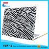 Alibaba China Suppliers Print Pattern Hard Shell Laptop Case For Macbook Pro , Shell Cover For Macbook Pro