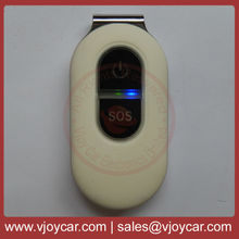 google gps tracking, low cost portable device,can be widely used on kids,elders,pets,private car and so on