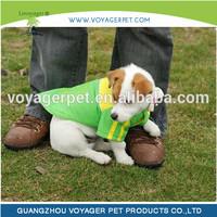 cotton cute front pack single-shoulder pet bag carrier