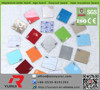 Acrylic Laminated Mgo Board Decorative Fireproof Construction Material