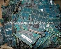 Mental recycling Machine /Circuit Board Recycling Machine equipment