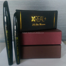 Beauty cosmetics looking for reseller for REAL PLUS safe and positive feedback 3d fiber lashes mascara