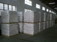 Egyptian Granular Urea 46 % ( 10.000 Ton In Stock )