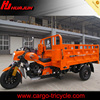 Selling agricultural tricycle/Agricultural tricycle for cargo use for wholesale