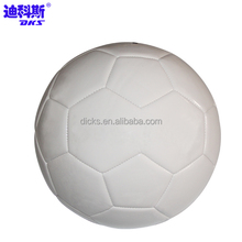 Cheap World Cup Soccer Ball For Customized Design