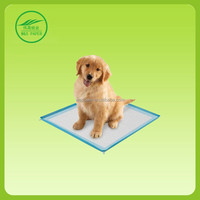 Economical Disposable Waterproof Dog Pee Pad/Puppy Pads/Pet Training Pads