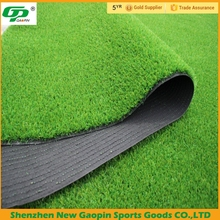 Hot Sale Natural Green Artifical Turf Grass for Landscaping