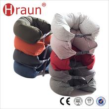 Adults & Children Adjustable Neck Pillow