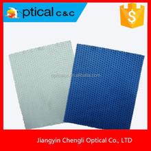 Anti Slip Microfiber Glasses Cleaning Cloth