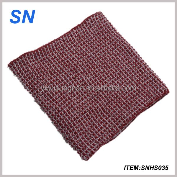 SNHS035  (2).jpg