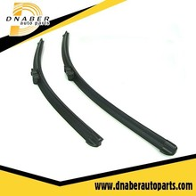 High Quality Wiper Blade OEM 4G1998002A for Audi A6 A6Q A7 RS7
