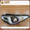 /product-gs/drl-auto-accessories-car-parts-head-lamp-auto-parts-for-yundai-i40-car-accessories-for-hyundai-i40-60238809643.html