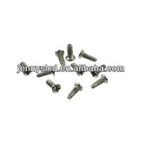 Original mobile phone screw set for samsung S4 i9500