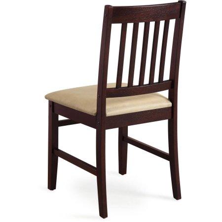 Sala de estar muebles para el hogar y jardín mesa de comedor y ...
