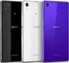 Brand New, Wholesale and Drop Ship Sony Xperia Z1 (C6903) LTE, Black, White and Purple Mobile Phone Dropship