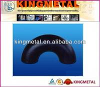 8 INCH ANSI/ASTM/ASME/DIN/ Carbon/Galvanized/Alloy Steel Pipe Fittings