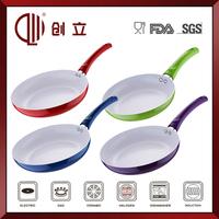 ceramic frying pan detachable handle