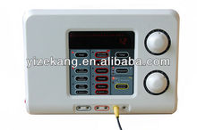 Factory quality guarantee, Multi-Function Massager,Interferential Therapy machine