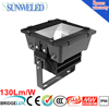 outdoor soccer field light 1000W LED HIGH BAY LIGHT 400w 500w 1000w with UL MEANWELL Driver