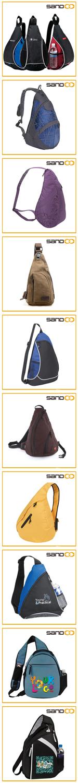 China Manufacturer Men's cheap promotional briefcase documental shoulder conference bags