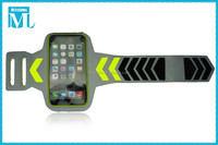 retro case phone 5/armband phone/phone accessories for running