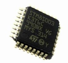 STM8S003K3 led drive ic for sale