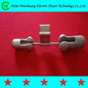 High quality Eco-Friendly electric 4d Transmission Line Fitting Vibration Damper