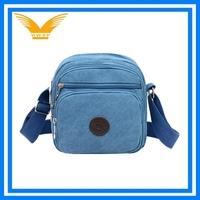 2015 fashion men women messenger bag single shoulder bag wholesale