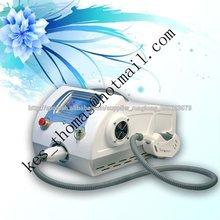 Depilacion sistema: depilacion rapida SHR MED-100C