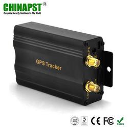 2015 gps car locator Car Realtime GPS/GSM/GPRS gps vehicle tracker PST-VT103A