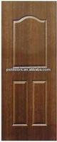 American matel door with steel frame,free six door,door steel door,