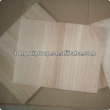 paulownia timber prices high quality from paulownia wood suppliers