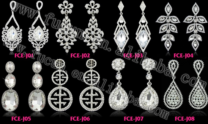 earring design1.jpg