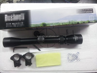 3-9*40 factory production Red dot sight Red light sights