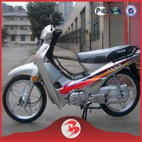 SX110-7 Sunshine Super Cheap Unique Gas Motos China