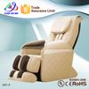 comfort full body massage machine chair