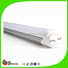 G13 28W T5 led SMD2835 Tube lamp lighting with CE certification