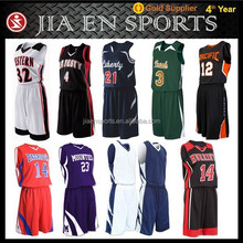 european sample basketball uniform design,make your own new best uniform basketball designed