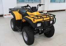best price newest model 250cc QUAD