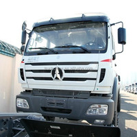 North Benz 4x4 lorry truck military vehicles for sale army trucks for sale