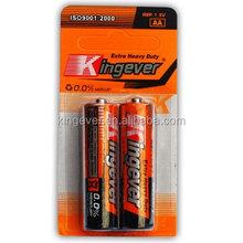 2014 um3 aa battery aa battery r6p 1.5v