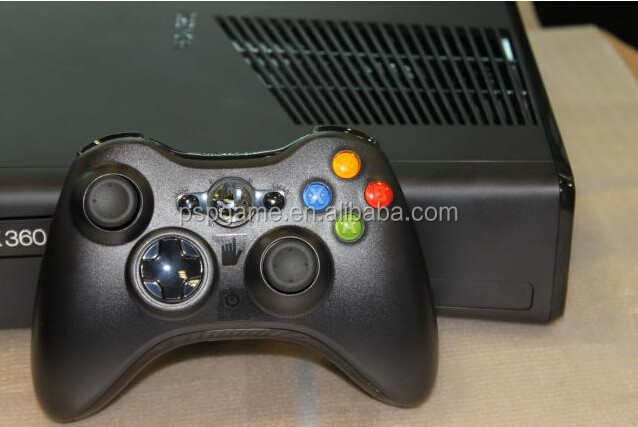 Xbox Slim 4gb Specs 4gb Console For Xbox 360 Slim