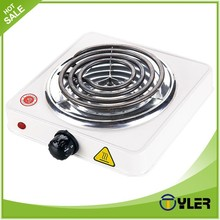cooking hot plate SX-A01A