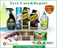 tyre repair string