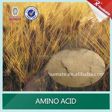 AMINO ACID Compost